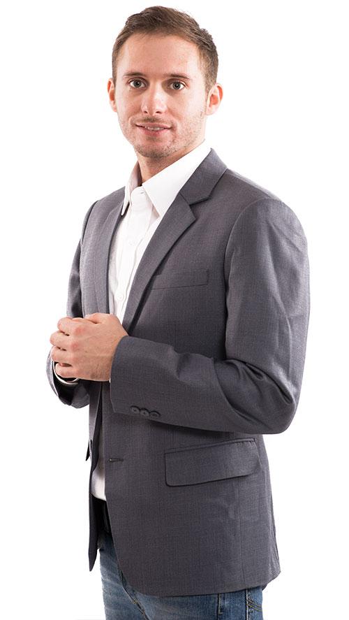 Kamindoktor-Personal-Denis-Thum